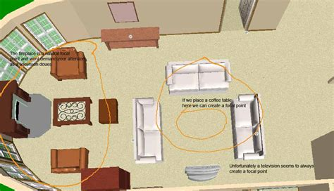 Chair Arrangement Patterns How To Arrange Your Living Room Furniture Ccd