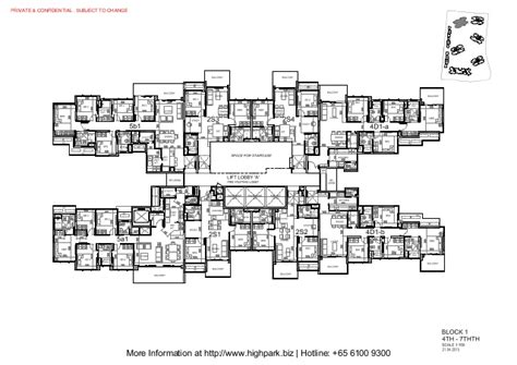 daniels high park floor plans high park floor plans 28 images high park residences