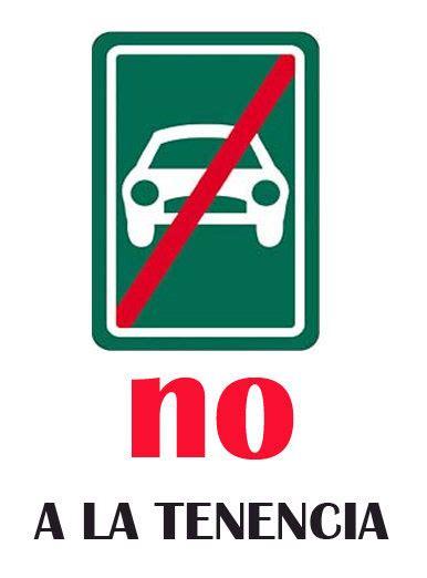 todo sobre la tenencia vehicular en mxico tenencia vehicular la verguenza de m 233 xico trinity s eyes