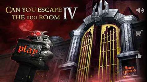 100 Floors 2 Escape Level 20 - can you escape the 100 room 2 level 24 100 floors annex