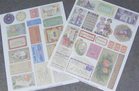 How To Make Shrinky Dink Paper - the world s catalog of ideas