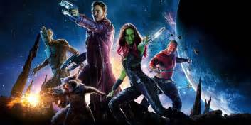 Gardenia Of The Galaxy Out This Week Guardians Of The Galaxy 2 Review Up