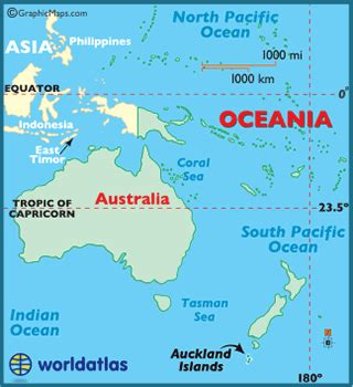map world auckland auckland islands map geography of the auckland islands