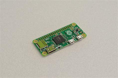 Tutorial Raspberry Pi Robotics Raspberry Pi Zero Tutorial Getting Started Bc Robotics