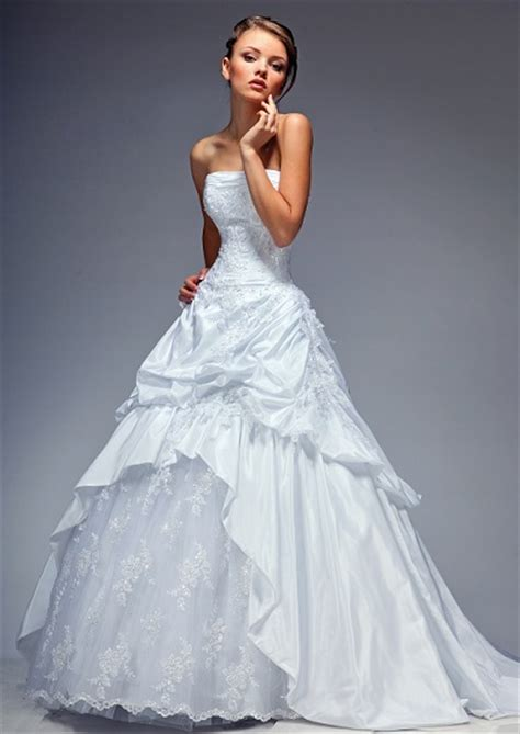 Wedding Dresses Richmond Va by Wedding Dress Cleaning Richmond Va
