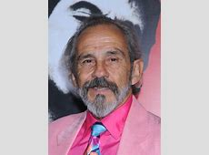 Pictures of Pepe Serna - Pictures Of Celebrities Lankford S