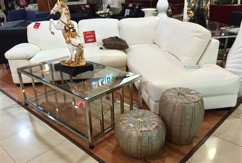 decoracion hogar panama decoraci 243 n hogar conwaydesign furniture panam 225