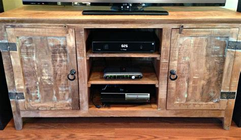 woodworking tv barn wood tv stand plans free pdf woodworking