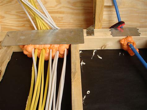 mass save lighting retrofit program image gallery building america solution center