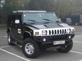 Jeep For Rent In Bangalore Karscom Luxury Car Rental Hummer H2
