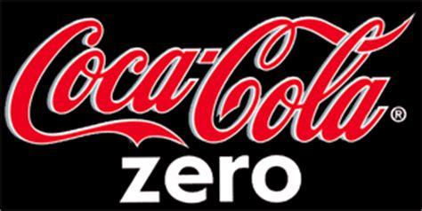 Coke Zero Sweepstakes - coke zero instant win game 26 000 winners consumerqueen com oklahoma s coupon queen
