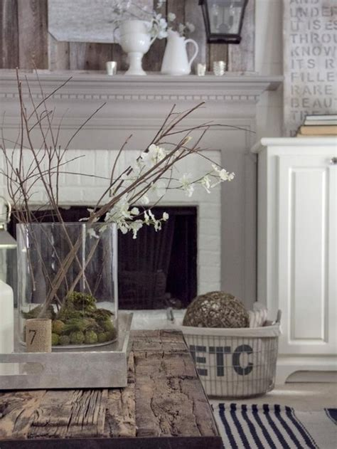 Grey Fireplace Surrounds by 25 Best Ideas About Grey Fireplace On Fireplace Surrounds Living Room Place