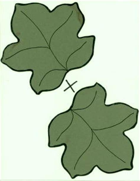 Outline Of A Pumpkin Leaf by Pumpkin Leaf Clip Clipart Best