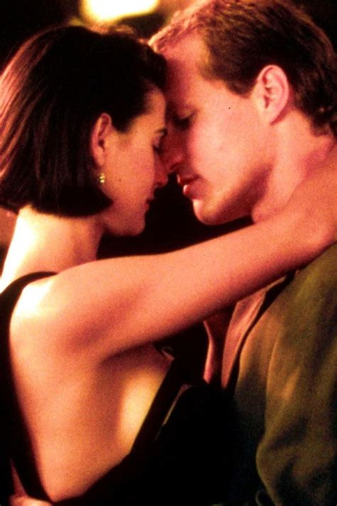 woody harrelson indecent proposal woody harrelson and demi moore in indecent proposal 1993