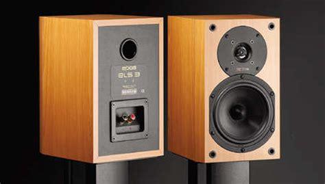 epos els  loudspeaker stereophilecom