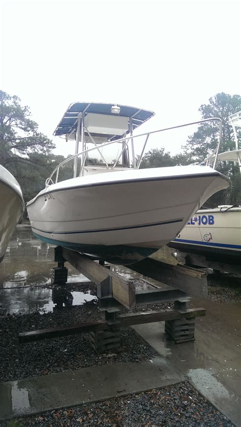 sea pro boats ratings 2100 sea pro the hull truth boating and fishing forum