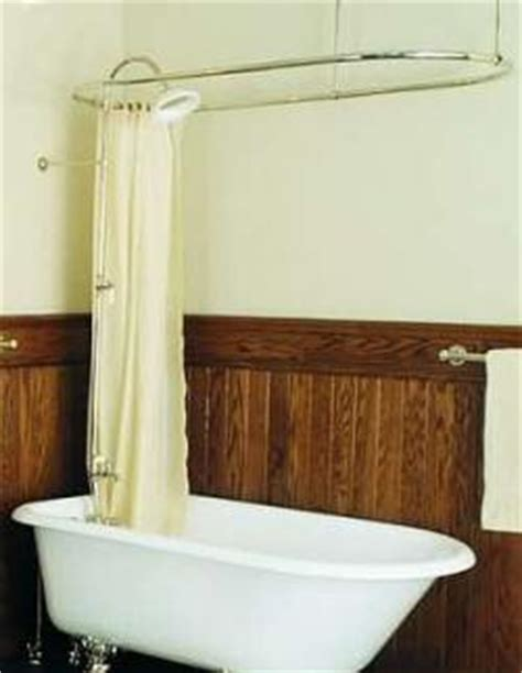 ring around bathtub bathtubs ring around the bathtub old house web
