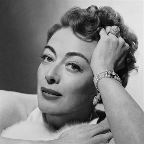 who won best actress oscar for whatever happened to baby jane joan crawford was an oscar winning actress dancer and