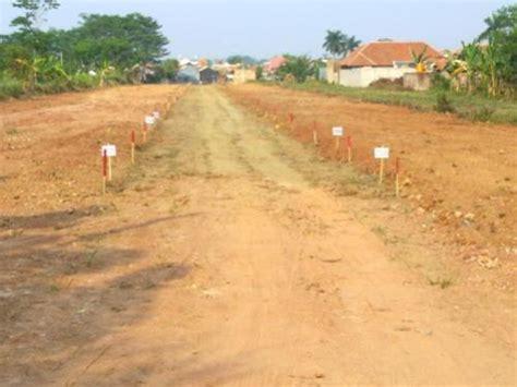 tanah dijual jual tanah  pekalongan
