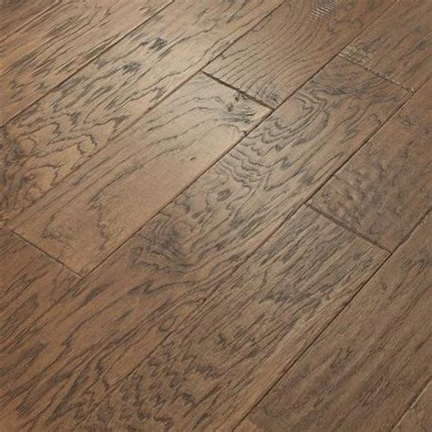 top 28 shaw flooring garden glen shaw majestic hickory grandview 3 8 in t x 5 in w x shaw