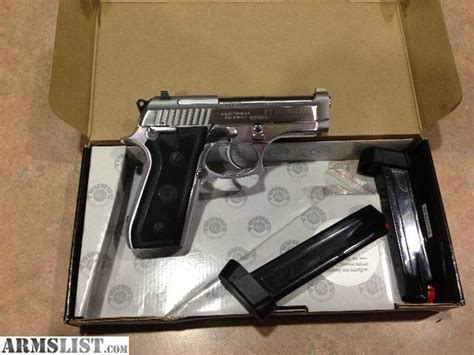 illegal pt hc armslist for sale taurus pt 58 hc 380 19 1