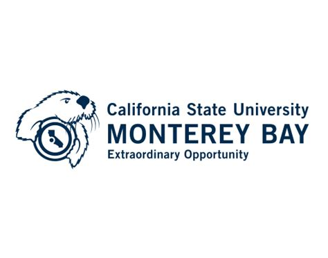 Uc Monterey Bay Mba by Colleges And Universities Study California Study