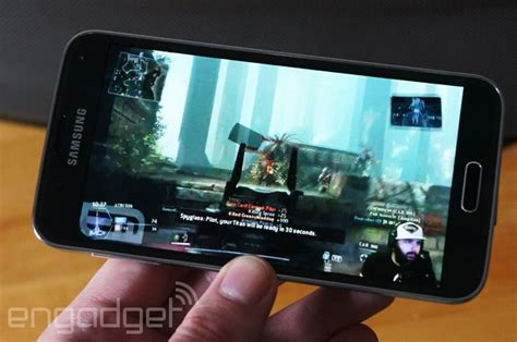 twitch android variety is near buying service twitch update