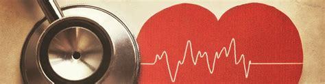 mal di testa e pressione alta pressione alta e i sintomi per riconoscerla