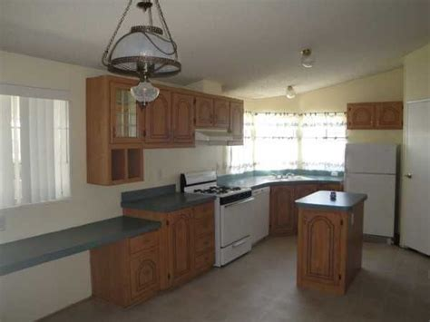 manufactured home interiors pin by psychic witch myrtlelyn on modular mobile homes