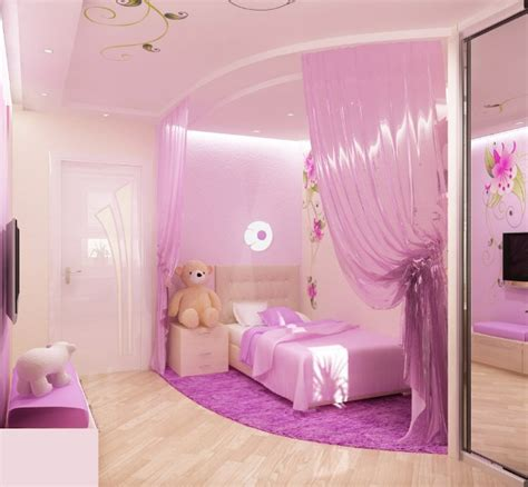 bedrooms for little girls little girls bedroom designs interior designs room