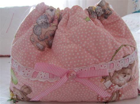 accessori per neonato porta accessori per neonato su misshobby