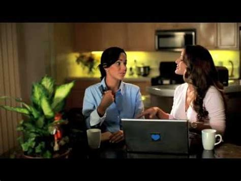 master card commercial mastercard commercial with