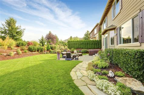 Free Backyard Landscaping Ideas 27 Amazing Backyard Astro Turf Ideas