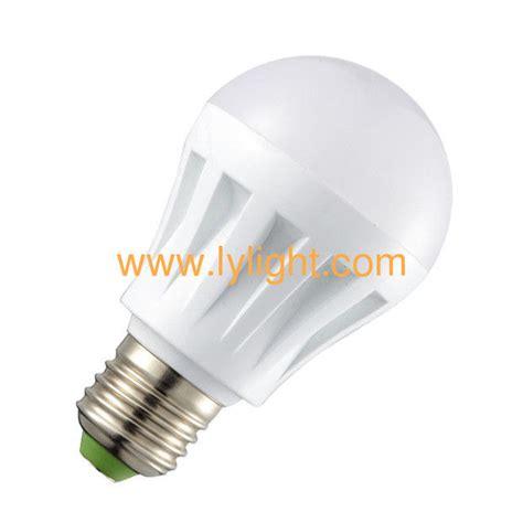 High Lumen Led Light Bulbs 10w Led Bulb A60 Shape Led Light Smd2835 High Lumen Led L Aluminium