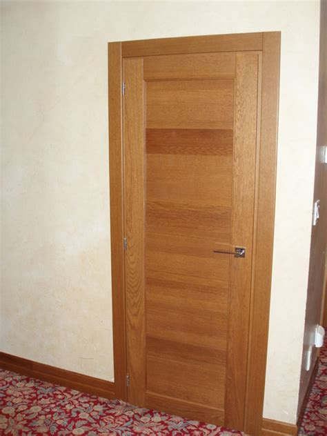 Interior Solid Oak Doors Italian Interior Doors In Solid Teak Oak