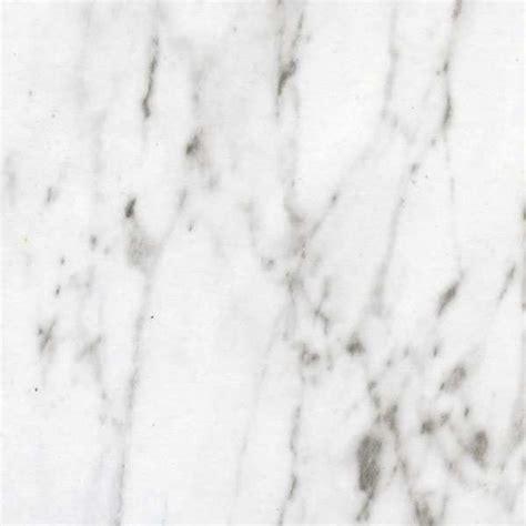 carrera marble topform