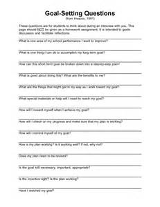 Brian Tracy Goal Setting Template by 14 Best Images Of Brian Tracy Goal Setting Worksheet
