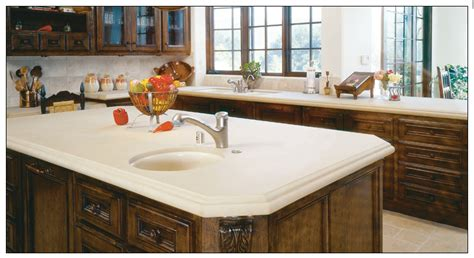 cleaning of caesarstone quartz surface what not to use