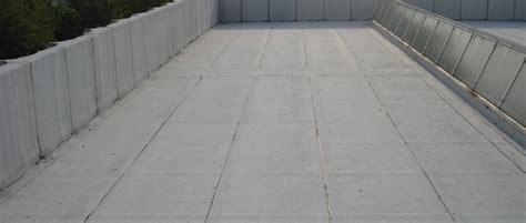 impermeabilizzazione terrazzi calpestabili guaina bituminosa servizio di installazione e posa