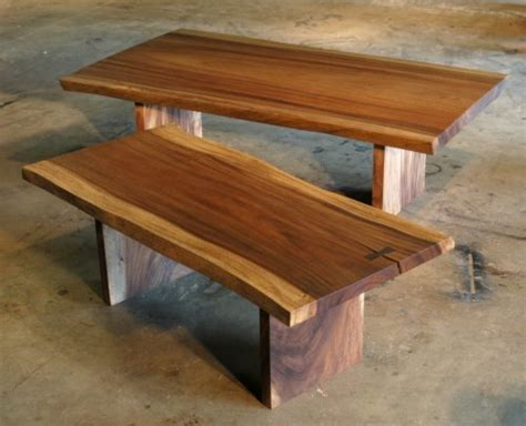 slab wood table indogemstone wood slab coffee table