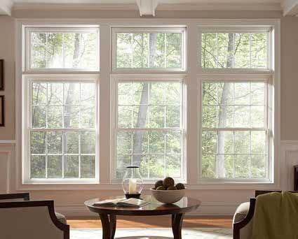 American Home Design Replacement Windows by 25 Best Ideas About Double Hung Windows On Pinterest