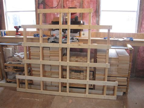 woodworking build a vertical panel saw plans pdf woodworking build a vertical panel saw plans pdf free build a baby crib free a step