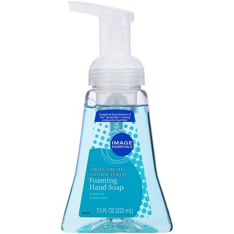 bathtub foam soap hand soap sanitizers buy hand soap sanitizers in
