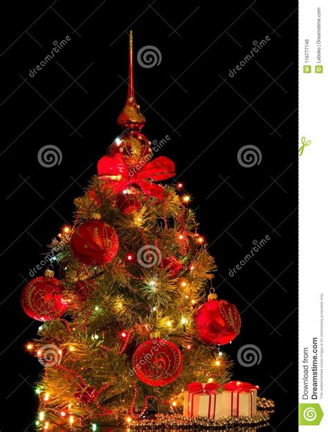 nearby christmas tree tree image trees near me to chop for sale mendon ma nearby effingham
