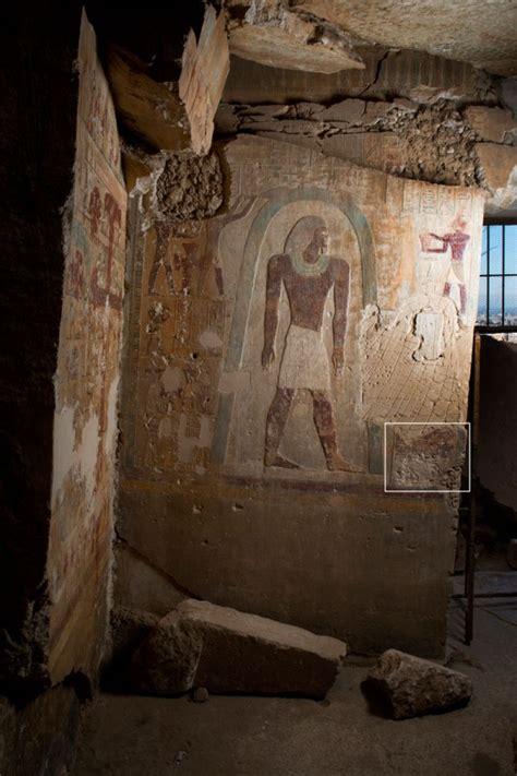 stehlen modern moderne grabr 228 uber stehlen relief aus djehutihotep grab