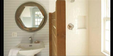 Cermin Rias Salon menata kamar mandi serasa spa pribadi kompas
