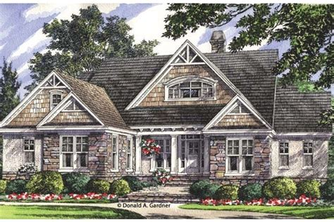 craftsman house plans with walkout basement craftsman style house plans with basement unique walkout