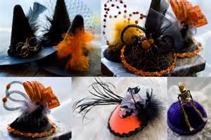 halloween party craft ideas for kids