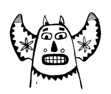 yaqui tribal tattoos yaqui indian symbols related keywords yaqui indian