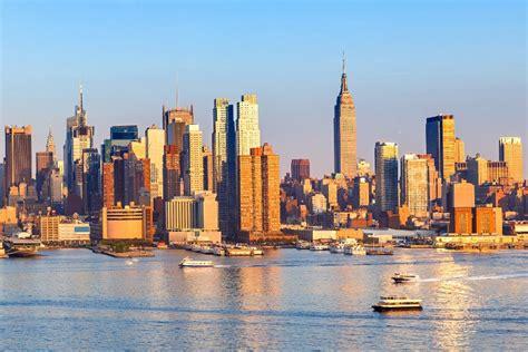 33 cose alternative da vedere e da fare a new york tourscanner